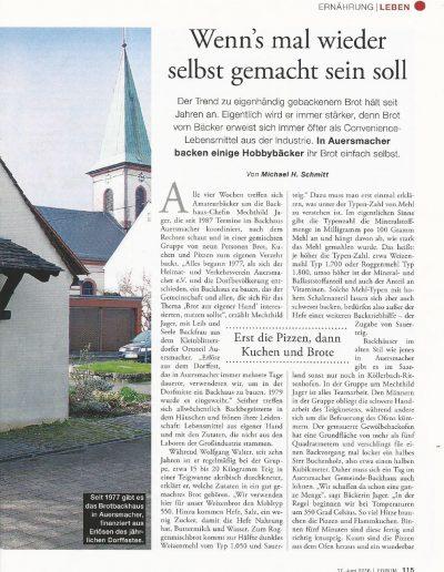 Forum-2016-Seite 1